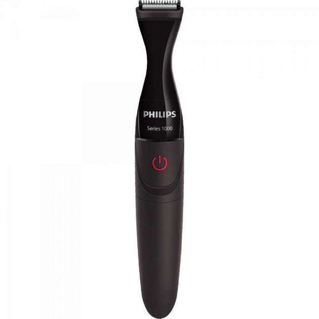 Aparador de Barba à Prova d'Água MG1100/16 PHILIPS