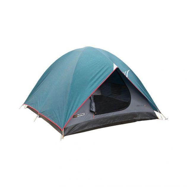 Barraca Camping para 2/3 Pessoas CHEROKEE GT NTK Nautika