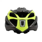 Capacete Ciclismo com LED WILD FLASH ABSOLUTE