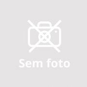 Copo Térmico em Aço Inox 450ml COFFE TO GO MOR