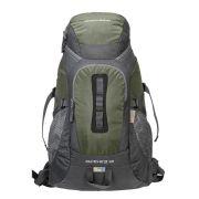 Mochila de Ataque para Camping/Trekking 30 Litros AUCKLAND GUEPARDO