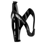 Suporte para Garrafa Bike Fibra de Vidro Preto YBC-01 TANGSHAN